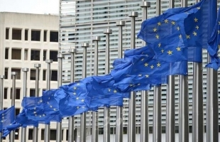 المفوضية الأوروبية توصي باستئناف حركة السفر مع بريطانيا