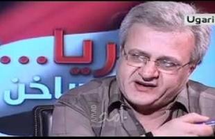 """مديح غير مسبوق لـ""""حماس"""" في الإعلام الإسرائيلي"""