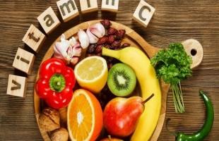 3 فيتامينات تعالج الربو منها فيتامين D