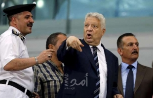 تطورات في انتخابات مجلس النواب بدائرة مرتضى منصور