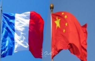 دعوات فرنسية لوقف الاعتقالات التعسفية في شينغيانغ بالصين