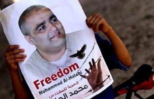 """نادي الأسير يكشف موعد انعقاد محكمة الأسير """"محمد الحلبي الـ(158)"""