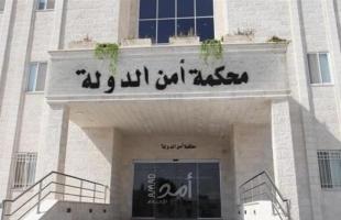 تحويل اسرائيلي إلى المحكمة بعد تسلله للأراضي الأردنية