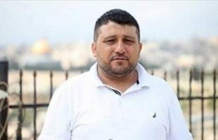 القدس: قوات الاحتلال تقتحم منزل شادي المطور أمين سر حركة فتح