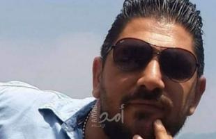 مأساة جديدة في لبنان.. انتحر لتقاضيه نصف راتب!