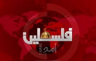 هيئة الإذاعة والتلفزيون ترفضُ قرار حكومة الاحتلال بمنع عمل تلفزيون فلسطين في القدس