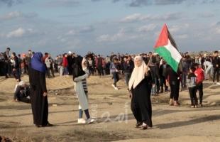 """غزة تستعد للمشاركة في جمعة """"الخليل عصية على التهويد"""""""