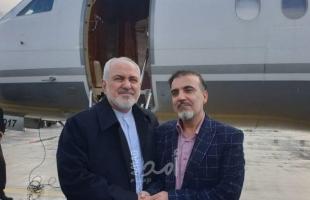 كواليس إطلاق السجين الأمريكي وتبادل أسرى بين إيران والولايات المتحدة