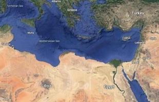 قبرص تعقد منتدى غاز شرق المتوسط بمشاركة 6 دول بينها مصر وإسرائيل