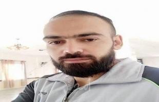 تحذيرات من التدهور الخطير على صحة الأسير زهران نتيجة الإضراب