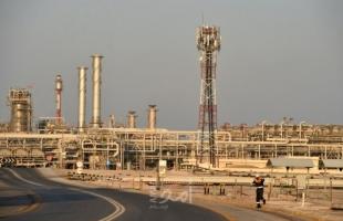 الحوثيين: استهدفنا شركة أرامكو السعودية في جدة فجر اليوم بصاروخ مجنح