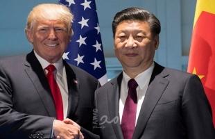 بكين وواشنطن تتوصلان لاتفاقية حول التجارة وفي انتظار توقيع ترامب