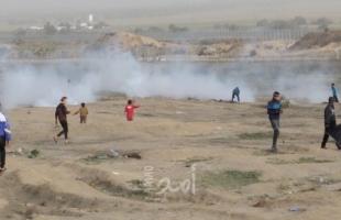 لزيادة سرعة تنفيذ التفاهمات..خبير عسكري إسرائيلي: حماس بصدد العودة للمسيرات