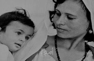 رويترز: اللاجئون الفلسطينيون بين الماضي والحاضر... لقطات بعيون المصورين