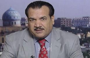 خبير :العراق سيواجه فراغ دستوري بعد انتهاء المدة الدستورية لاختيار رئيس حكومة جديد