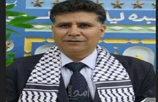 غزة: شبيبة فتح (م7) تعتدي على عميد شؤون الطلبة في جامعة الأزهر