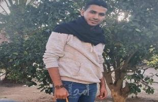بعد أنباء عن استشهاده..غزة: قوات الاحتلال تحتجر  جثمان الشاب أبو نصر (فيديو)