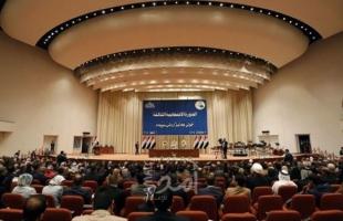 للمرة الثانية .. إرجاء جلسة البرلمان للموافقة على الحكومة العراقية الجديدة