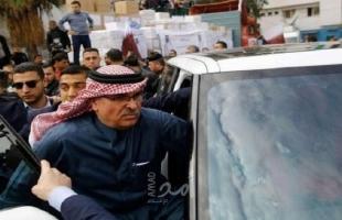 إعلام عبري: الأموال القطرية لن تدخل غزة إلا بعد إعادة الأسرى والمفقودين