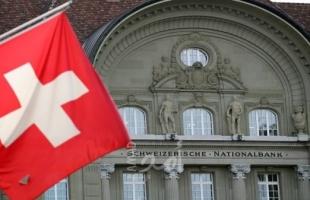 سويسرا تستعد لاجراء استفتاء لتوسيع صلاحيات الشرطة فى مكافحة الإرهاب