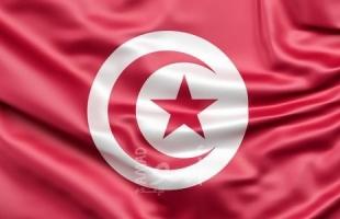 الحكومة التونسية تقترض 455 مليون يورو من بنوك وطنية