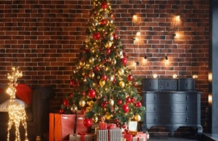 آخر 3 مناطق احتفالا بالكريسماس في العالم
