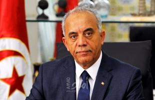 (محدث) الرئاسة التونسية: اخترنا مواصلة المشاورات وليس إعلان الحكومة