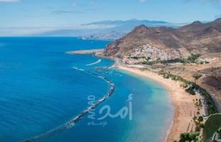 المغرب: البرلمان يصادق بالإجماع على مشروع قانون لترسيم الحدود البحرية