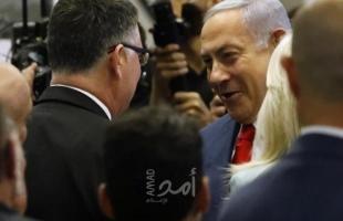 """تقرير: أصداء فوز نتنياهو الساحق برئاسة """"الليكود"""" على القوى السياسية في إسرائيل"""