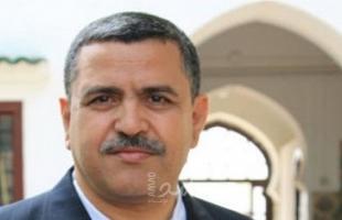 الرئيس الجزائري يعيّن عبد العزيز جراد رئيساً للحكومة الجديدة