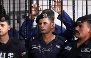 الغد: الحبس 12 عاماً لمتهم خطط لاغتيال مدير المخابرات العامة في الأردن