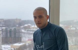 مقتل شاب بإطلاق نار في يافا