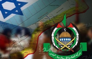 """رغم """"التسهيلات والتفاهمات""""..حماس تتتخذ  تدابير أمنية مشددة قبل الانتخابات الإسرائيلية"""