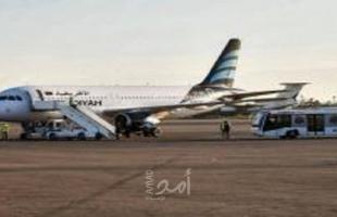 إذاعة فرنسية: وصول مرتزقة سوريين إلى ليبيا قادمين من تركيا