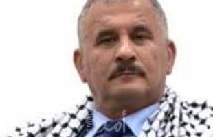 الصهيونية تسعى لقتل الفكرة واحياء الجسد الفلسطيني