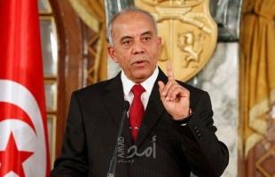 """""""الحبيب الجملي"""" يطالب البرلمان التونسي بمنحه صلاحيات استثنائية"""