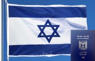 الإدارة الأمريكية تخفض فترات التأشيرة للإسرائيليين بصورة مفاجئة