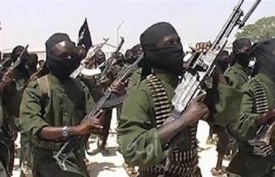 حصري-تقرير: شبهات تشير إلى تحويل ملايين الدولارات من الصومال إلى تجار سلاح
