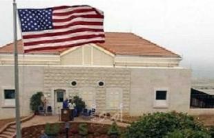 هل كان سليماني يخطط لتفجير السفارة الأمريكية فى بيروت قبل مقتله؟