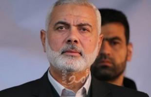 """عائلة """"غولدين"""" تهاجم نتنياهو: من الخطأ السماح لرئيس حماس السفر للعالم كـ""""رجل حر"""""""