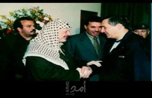 """في رسالة لـ""""عباس"""".. اللواء حلس:  لماذا يجب على غزة أن تدفع ثمن الانقسام من قوت أبنائها؟"""