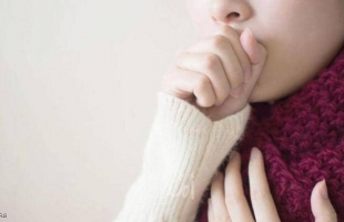 5 علامات تدل على أن سعالك من أعراض كورونا.. تعرف عليها