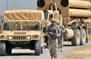 مجلة أمريكية: واشنطن قد تخسر صراع النفوذ في الشرق الأوسط