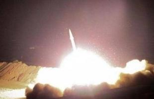 """""""محدث3"""" أبرز ردود الفعل الدولية والعربية بعد القصف الإيراني لقاعدتين بها أمريكان"""