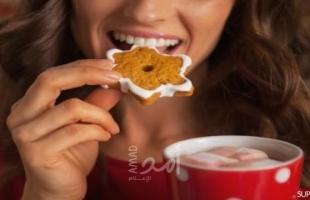 للوقاية من مخاطر الإصابة بمرض السرطان عليك الابتعاد عن هذه الأطعمة