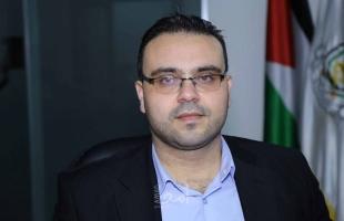 """""""حماس"""": مجزرة """"سفينة مرمرة"""" جريمة مكتملة الأركان ..لردع التضامن مع قطاع غزة وفلسطين"""
