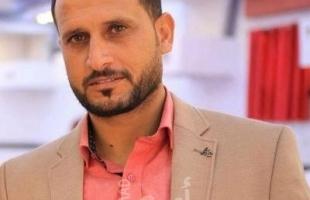 الشباب الفلسطيني صناع التغيير