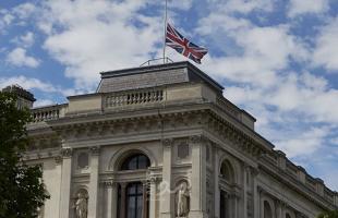 وزارة الخارجية البريطانية تستدعي السفير الإيراني