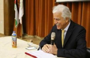 وزير التربية والتعليم يصدر بيانًا عقب انتهاء امتحان الثانوية العامة