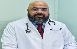 عمليات التكميم بين الطب الحقيقي والتجاري